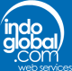indoglobal.com logo