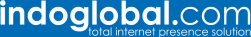 indoglobal.com - total internet presence solution